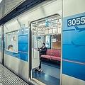 中国メディアは、日本の地下鉄を体験したという中国人による手記を掲載した。(イメージ写真提供:123RF)
