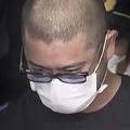 山口達也容疑者を逮捕 臨床心理士が語る「負の連鎖」の断ち切り方