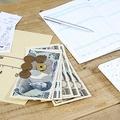 切り詰めすぎた節約生活に家族も疲弊「貯蓄が減る」プレッシャーに