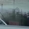 水産庁の取締船と北朝鮮の漁船衝突「悪質事件」も船長の取調べなく疑問