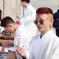 小倉経済新聞の画面キャプチャ https://kokura.keizai.biz/headline/1776/