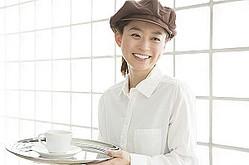初めて日本を訪れた中国人が感じることは、まず、合法的な喫煙場所が少ないこと。そして・・・(イメージ写真提供:123RF)