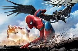 本日の公開を記念した、徹底解説をお届け!/[c]Marvel Studios 2017. [c]2017 CTMG. All Rights Reserved.