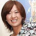 ビッグダディ元妻の美奈子が第8子妊娠 「想像もしてなかった」
