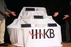 至高のキーボードHappy Hacking Keyboard(HHKB)の最新モデル3つの進化ポイントをまとめてチェック