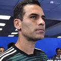 39歳のラファエル・マルケスが現役引退【写真:Getty Images】