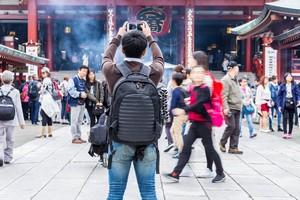 [画像] 見た目はそっくりなのに! 「なぜ日本人は一目で中国人を見抜いてしまうのか」=中国
