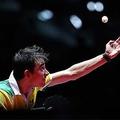 ウーゴ・カルデラノ【写真:Getty Images】