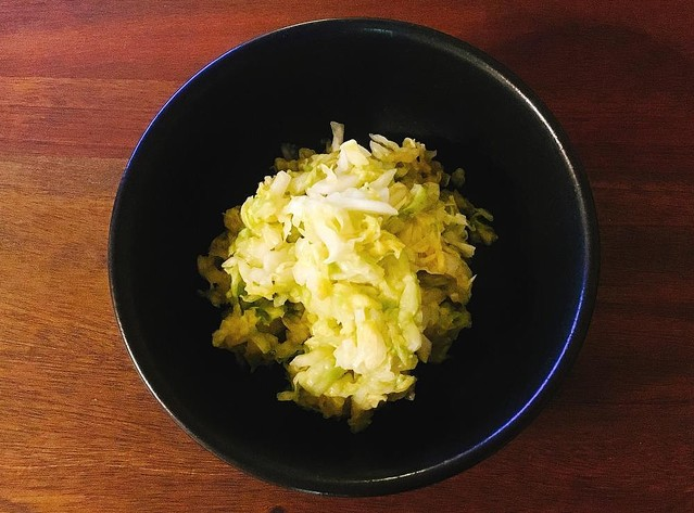 「世界一受けたい授業」のデブ菌撃退レシピ、普通に美...