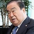 韓国の徴用工解決案 日本の反応