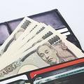 低年収夫 vs 高年夫 不倫率が高いのはどっち? ボーダーラインは年収○万円