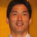 長嶋一茂が上半期にテレビ出演した回数は114回