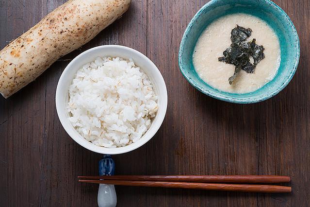 6月16日は麦とろの日!手作り麦とろで夏を乗り切ろう - ライブドアニュース