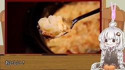 """フランス生まれの""""お手軽グラタン""""レシピ! ジャガイモを牛乳で煮て、チーズをのせて焼くだけの郷土料理に「最 of the 高」の声"""