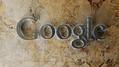 Googleはプライバシーを守るポーズを取る裏で「標準化団体のプライバシーの取り組みを阻止してきた」との指摘