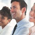ビジネスの場で重要 相手に素晴らしい第一印象を与えるコツ