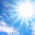 43都道府県に高温注意情報を発表 熱中症対策の徹底を呼びかけ