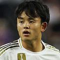 久保のレアルデビューで思い出した選手/六川亨の日本サッカーの歩み