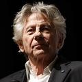 フランス・パリで行われた最新作『ジャキューズ』の試写会に出席したロマン・ポランスキー監督(2019年11月4日撮影)。(c)Thomas SAMSON / AFP