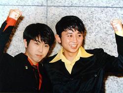 デビュー作で出世作でも「黒歴史」有吉弘行が「電波少年」を毛嫌いするワケ