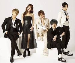 AAAが活動休止を発表 グループの風通しよくしていた浦田直也の存在
