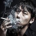 禁煙で本当にモテるの?