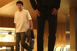 あな番で光った田中圭の機転 打ち上げでは咄嗟に仕切り役志願