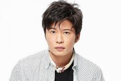 """田中圭&中村倫也、生き別れの兄弟に!2020年放送のドラマSPで、初の""""ガッツリ共演"""""""