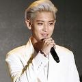"""「10人以上と浮気」と暴露された韓国アイドル、このままでは取り返しのつかない""""後遺症""""に"""