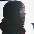 鈴木福が芦田愛菜の現在に感慨「小さなころから変わらぬ素晴らしさ」