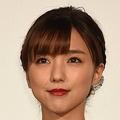 柴崎岳と結婚すると報じられた真野恵里菜 事務所がコメント発表