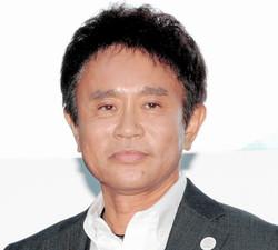 三谷幸喜氏、浜田雅功に「殺されかけた」 ガキ使企画で鼻にわさび