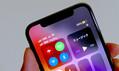 おぼえておこう!iPhone XSで「eSIM」を使う方法【とれたてApple最旬情報:GigSky編】