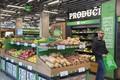 米Amazon、宅配専用の食品スーパーをオープン 供給体制を拡充