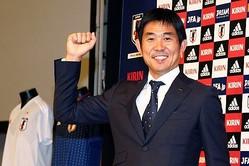 """ドイツ人記者に聞く日本サッカーに""""必要なもの""""「武器は勇気と積極性」「ユースに優秀なコーチ」"""