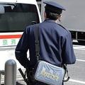 警官のコンビニ利用 店員の本音