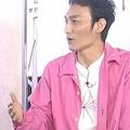 共演者に100万円分も…草なぎ剛、「ぷっすま」で見せたスターな行動