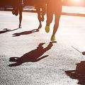 札幌開催でも記録更新は不可能 東京五輪マラソンを中止すべき理由