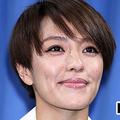 略奪愛が報じられた今井絵理子議員 残り任期4年で1億円以上の収入