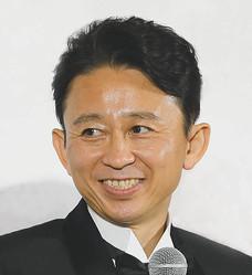 有吉弘行(C)日刊ゲンダイ