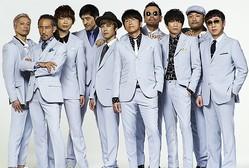 スカパラ、ミスチル桜井和寿とサマソニ共演が決定