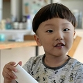 カメラのポートレートモードが超進化 iPhone12 Proが育児世帯にいい訳