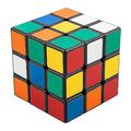 170716_lubik_cube.jpg
