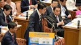【衆院予算委】「イージス・アショアは必要か?」泉政調会長 - 国民民主党