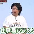 R-1優勝直後に感染拡大 野田クリスタル、賞金は「生活費かな」