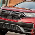 国内では人気低迷のモデルも…アメリカで売れている意外な日本車5選