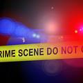 ソファで寝ていた米国の10歳少女 屋外からの流れ弾で死亡