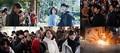 12月4日から全国公開 (C)2020 Silent Tokyo Film Partners