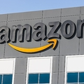 Amazonプライムの特典の多さ コストコの「会員制」にヒントを得た?