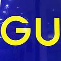 ぽっちゃり脚を簡単カバー!【UNIQLO・GU】最優秀ボトムは?